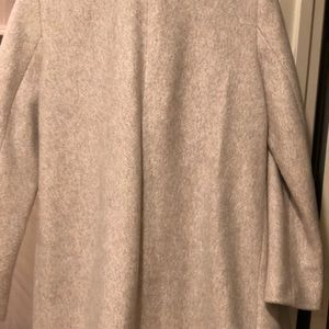 Zara Jackets & Coats - Zara coat! Brand new! Wear once!